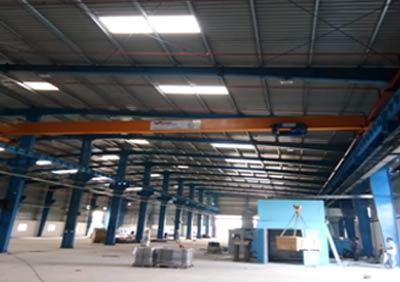eot-crane-single-girder