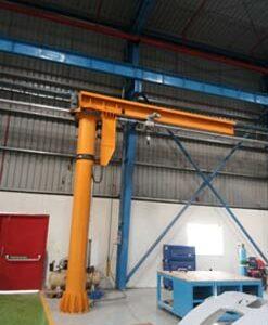 jib-crane-01
