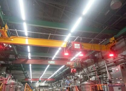 under-slung-crane